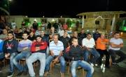 جديدة – المكر: حراك شبابي وقف مخطط استهداف ارض الطنطور