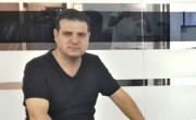أيمن عودة لبُـكرا: مقاطعة المكتبة الوطنية الإسرائيلية- هروب من المواجهة!