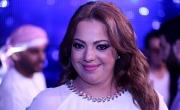 Arab Idol: حلقة شيقة مع صابر الرباعي، هيثم ومنال في منقطة الأمان