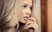 الينا شيشكوفا باربي روسية... من اجمل نساء العالم