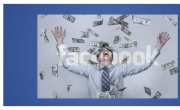 ارتفاع إيرادات فيسبوك 59% خلال الربع الثالث