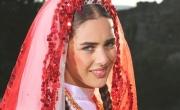 زهرة القصر 2 - الحلقة 67 مشاهدة ممتعة عَ بكرا