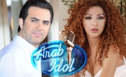 Arab Idol: وائل جسار بدل مريام فارس والسبب؟!