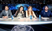 السبب الرئيسي لإنسحاب وائل كفوري من Arab Idol