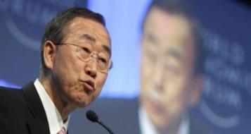 تأسيس لجنة مستقلة لتقييم عمليات حفظ السلام الأممية