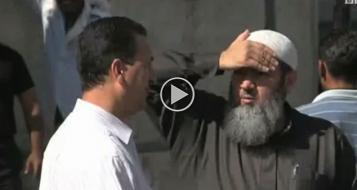 الأردن: مخاوف من انضمام علمانيين إلى التنظيمات المسلحة