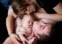 التوقعات الخاطئة في الإنتقال إلى مرحلة الأمومة والأبوة