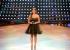 بالصور: يارا تشعل مسرح ستار أكاديمي وخروج المتسابقة اللبنانية ريتا