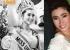 ملكة جمال العالم قبل 50 عاماَ.. لازالت شابة جداً
