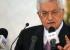 عباس: اغلاق الاقصى اعلان حرب!