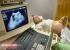 مستشفى العفولة: قياسات أكثر دقة لحجم رأس الجنين