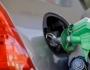 اسعار البنزين تخفض اعتبارا من ليلة السبت -الاحد بـ 27 اغورة