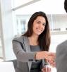 5 أسئلة مفخخة في مقابلة التوظيف