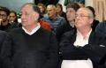 بلدية حيفا  تنظم اجتماعا حول تأهبها واستعدادها للطوارئ
