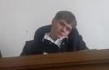 نوم العوافي: قاضي روسي ينام خلال الجلسة