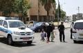 طمرة: السجن 36 شهرا لشاب قاد سيارة بشكل متهور