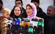 نتنياهو: أبو سيسي أدلى لنا بمعلومات هامة وذات قيمة