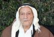 وفاة الحاج عدنان بكر زعبي (أبو نضال) من قرية سولم