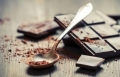 فوائد الشوكولاتة الداكنة للشرايين والقلب