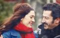 فيلم التركي حكايتك انت Senin Hikayen