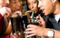 بحث: المشروبات السكرية ترفع ضغط الدم عند المراهقين