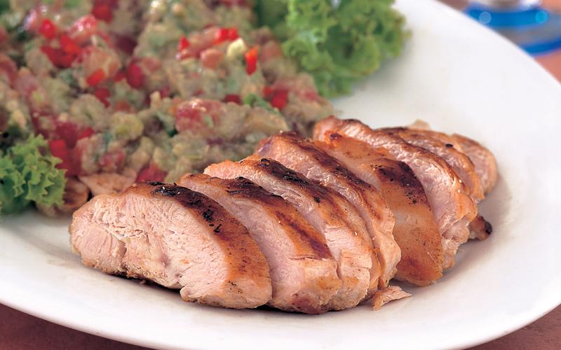 اكلات رمضانيه سهله 2013,طريقه الدجاج 044.png