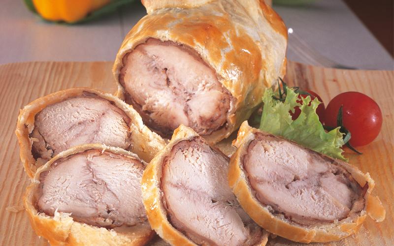 اكلات رمضانيه سهله 2013,طريقه الدجاج 0untitled.png
