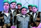 فرقة ناجي عطالله - الحلقة 30 والاخيرة