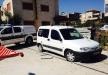 بقعاثا: مجهولون يعتدون على سيارة علاء فرحات