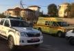 جريمة قتل في العيد: مصرع ماجد الأسد من اللقية رميًا بارصاص