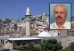 الناصرة: الحاج أحمد الهويدي (أبو سليمان) في ذمة الله