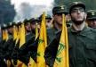 مصادر لبنانية: إيران وحزب الله يتأهبان لهجوم بري بسوريا