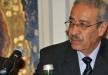 تيسير خالد: أجواء صادمة مع بدء أعمال دورة الجمعية العامة للأمم المتحدة