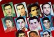الجبهة والحزب الشيوعي في ذكرى هبّة القدس والأقصى: نتنياهو ينعش سياسة المجازر