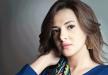 دنيا سمير غانم تداعب جمهورها: «مين بيحب العربيات»