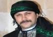 وائل شرف يرفض المشاركة في