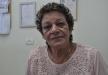 رئيسة جمعية القديس جوارجيوس فريدة منسى: انجازات نضال الأهلية، متواضعة