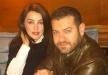 تعليق عمرو يوسف على زواجه من كنده علوش