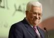 بالإجماع .. إنتخاب عباس قائدًا عامًا لحركة