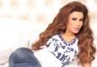 الصحافة الكويتية تحتضن فيفيان مراد