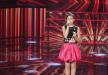 فوز الطفلة اللبنانية لين الحايك في The Voice Kids