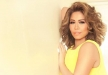بالفيديو: شيرين عبد الوهاب تعتزل الغناء