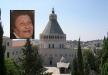 الناصرة: وفاة لطيفة خليل (شاما) شحادة (ام بشارة)