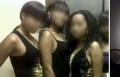 4 نساء يختطفن جنديا ويغتصبنه مدة خمسة ايام