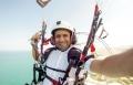 من هو فيليكس الإمارات؟... وماذا فعل؟!