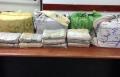 النقب:اعتقال شابين عربيين بشبهة تهريب 100 كيلوغرام من المخدرات