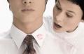 اكتشاف دواء يمنع خيانة الأزواج لنسائهم