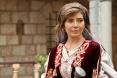 بنت الشهبندر -  الحلقة 14