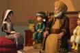 قصص الآيات في القرآن -  ...