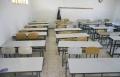 لماذا رفض الاتحاد العام للجنة أولياء أمور الطلاب المشاركة في الاضراب العام للمدارس؟